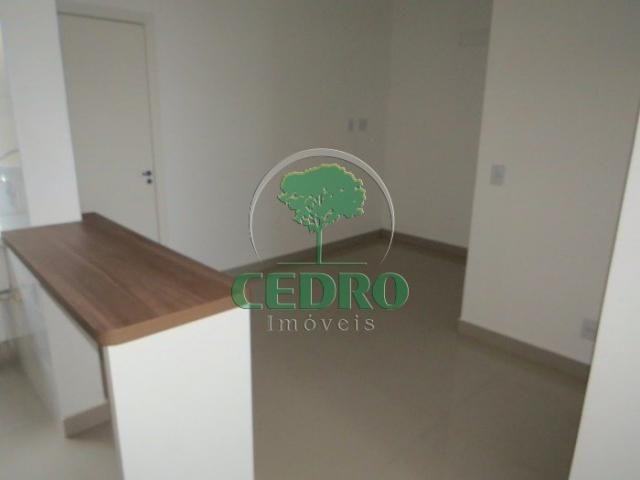 Apartamento para alugar com 1 dormitórios em Floresta, Porto alegre cod:2040 - Foto 9