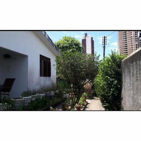 Casa 3 quartos na Madalena - Foto 16