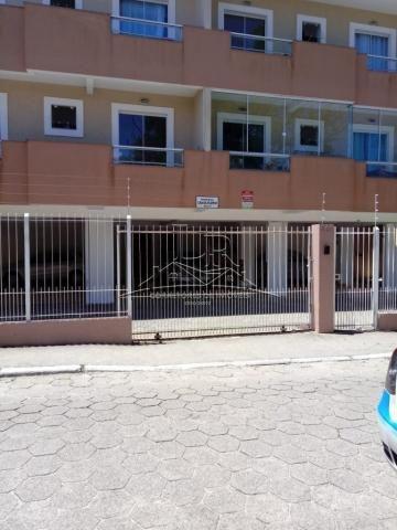 Apartamento à venda com 2 dormitórios em Ingleses sul, Florianópolis cod:1505