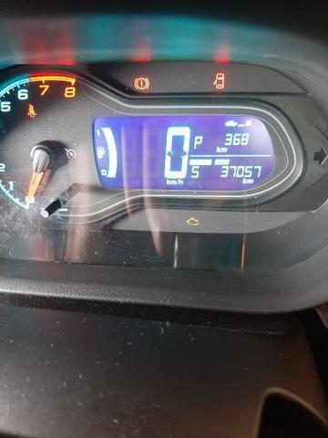 Vendo prisma LTZ Automático - Foto 2