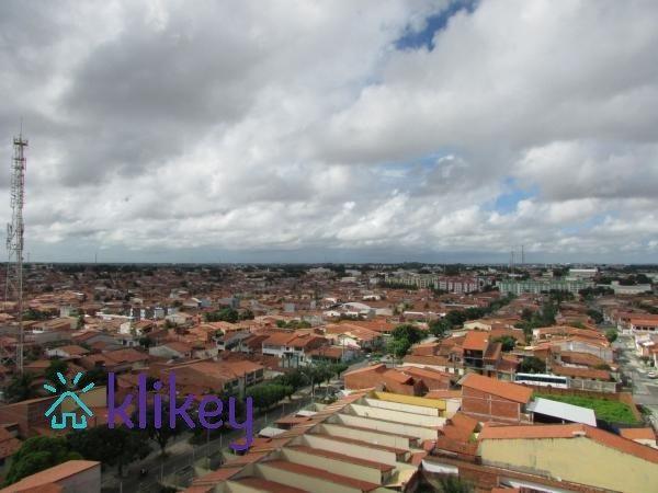 Apartamento à venda com 2 dormitórios em Messejana, Fortaleza cod:7390 - Foto 20