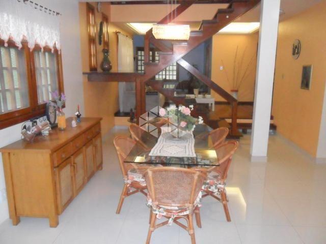 Casa à venda com 4 dormitórios em Cavalhada, Porto alegre cod:9892708 - Foto 5