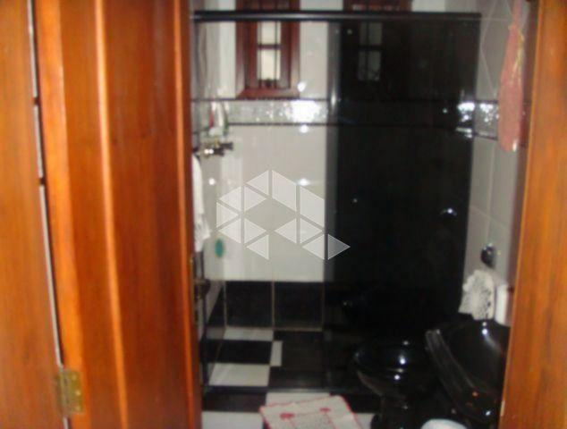 Casa à venda com 5 dormitórios em Jardim itu, Porto alegre cod:CA3128 - Foto 6