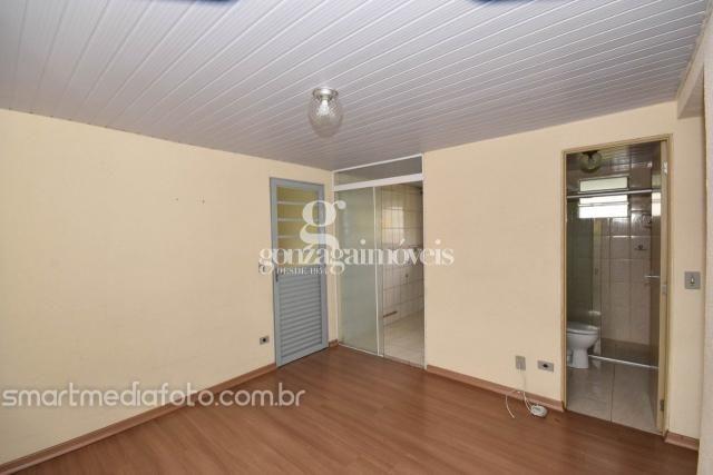 Apartamento à venda com 2 dormitórios em Umbara, Curitiba cod:699 - Foto 3