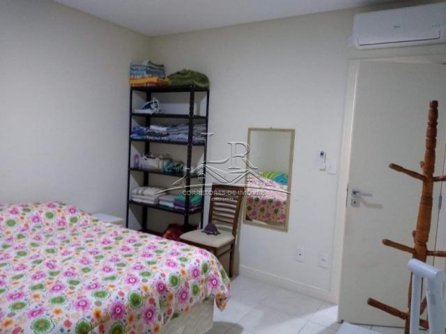 Apartamento para alugar com 2 dormitórios cod:1853 - Foto 7