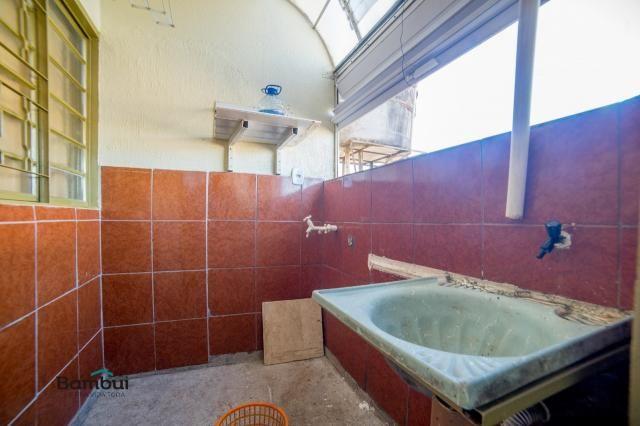 Apartamento para alugar com 2 dormitórios em Vila bela, Goiânia cod:60208358 - Foto 4
