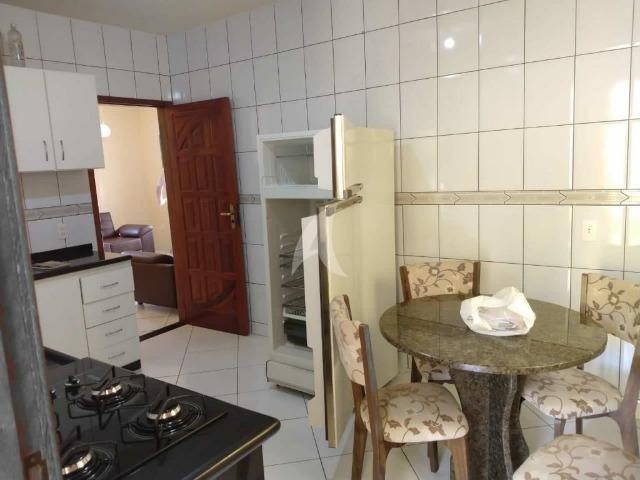 Casa 3 QTS no centro de Domingos Martins - Foto 16