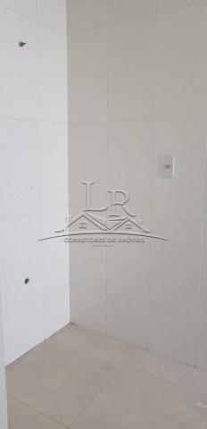 Casa à venda com 2 dormitórios em Ingleses, Florianópolis cod:793 - Foto 4