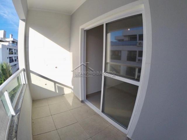 Apartamento à venda com 2 dormitórios em Santinho, Florianópolis cod:1889 - Foto 5