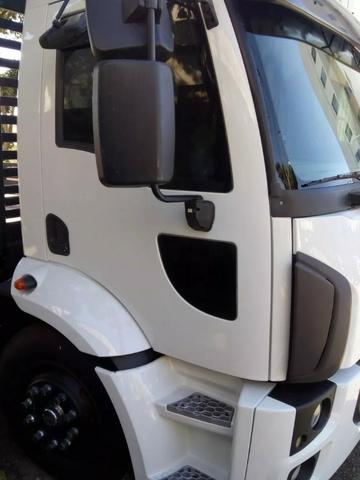 Ford Cargo 2429 - Foto 4