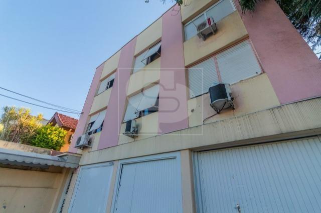 Apartamento à venda com 3 dormitórios em Petrópolis, Porto alegre cod:14046