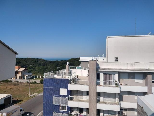 Apartamento à venda com 4 dormitórios em Rio tavares, Florianópolis cod:839 - Foto 11