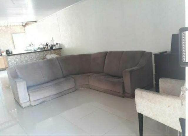 Oportunidade: Casa em Condomínio fechado de Sobradinho, aceita menor valor. - Foto 7