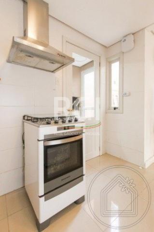 Casa de condomínio para alugar com 3 dormitórios cod:LI50876965 - Foto 19