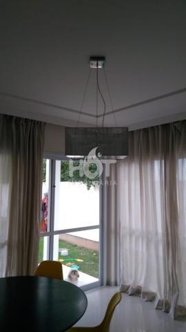 Casa de condomínio à venda com 4 dormitórios em Rio tavares, Florianópolis cod:HI0728 - Foto 12