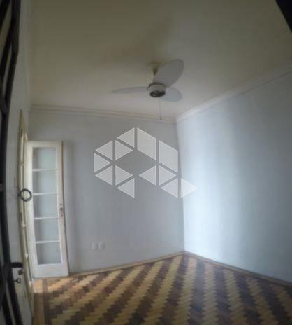 Casa à venda com 4 dormitórios em Centro, Porto alegre cod:CA2947 - Foto 3