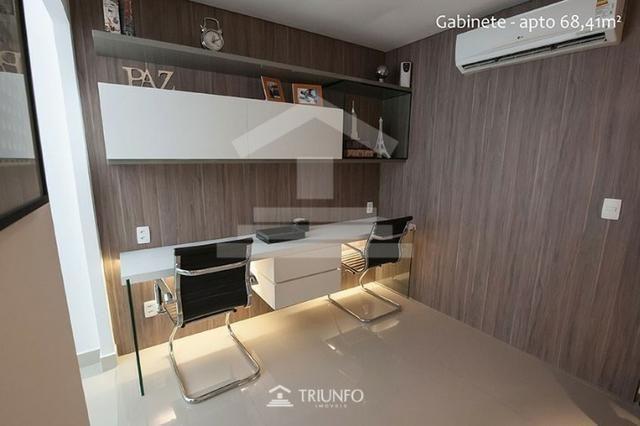 (EXR) Apartamento de 68m² próximo a Av. 13 de Maio com 2 vagas [TR15103] - Foto 6