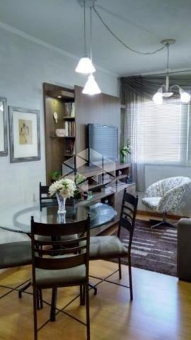 Apartamento à venda com 3 dormitórios em São sebastião, Porto alegre cod:AP11850 - Foto 16