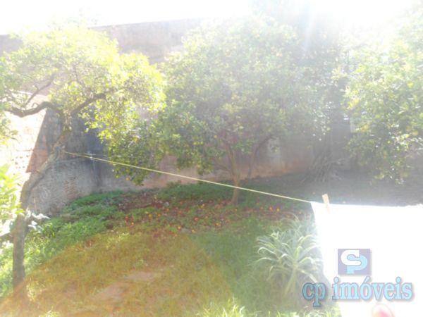 Terreno à venda em Vila ipiranga, Porto alegre cod:706 - Foto 3