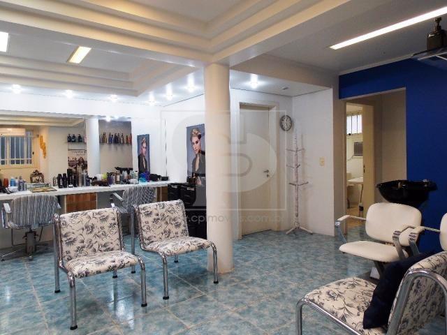 Escritório à venda em Chácara das pedras, Porto alegre cod:8610 - Foto 13