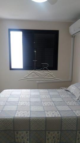 Apartamento à venda com 2 dormitórios em Canasvieiras, Florianópolis cod:473 - Foto 7