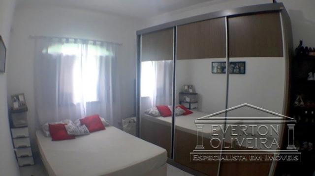 Casa a venda no Jardim Santa Marina - Jacareí Ref: 10481 - Foto 9