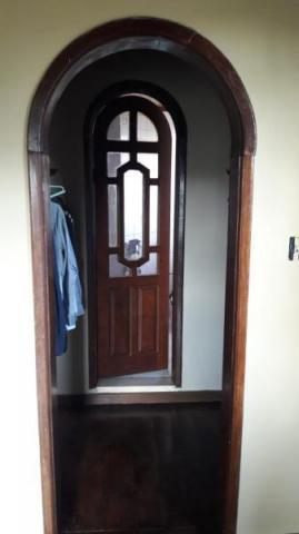 Casa em Condomínio para Venda em Salvador, PIATÃ, 4 dormitórios, 2 suítes, 4 banheiros, 2  - Foto 18