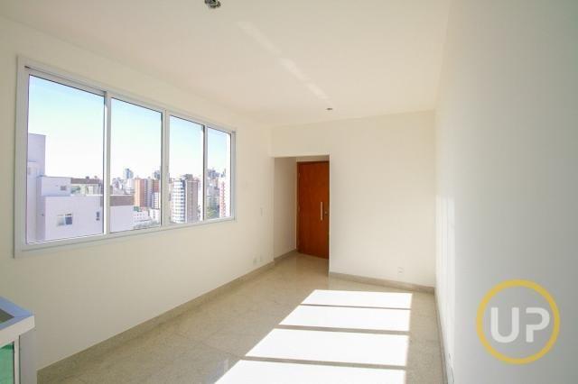 Apartamento à venda com 4 dormitórios em Nova granada, Belo horizonte cod:UP5636 - Foto 18