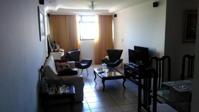 Vende-se Apartamento Próximo Colégio 07 de Setembro - Foto 10
