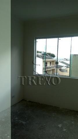 Casa à venda com 3 dormitórios em Cajuru, Curitiba cod:1134 - Foto 16