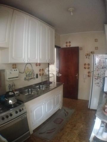Apartamento à venda com 3 dormitórios em Moinhos de vento, Porto alegre cod:9890257 - Foto 10