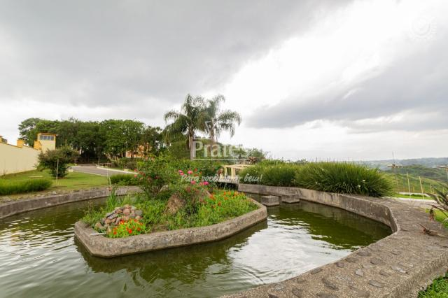 Chácara para alugar em Passaúna, Campo magro cod:8140 - Foto 2
