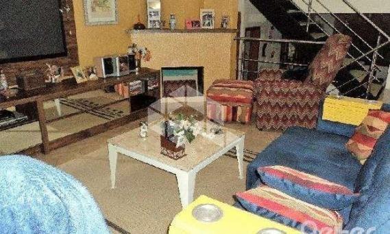 Casa à venda com 3 dormitórios em Nonoai, Porto alegre cod:9892734 - Foto 10