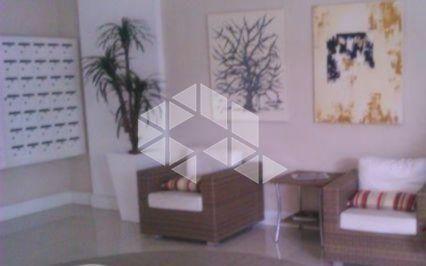 Apartamento à venda com 3 dormitórios em Vila ipiranga, Porto alegre cod:AP9816 - Foto 20
