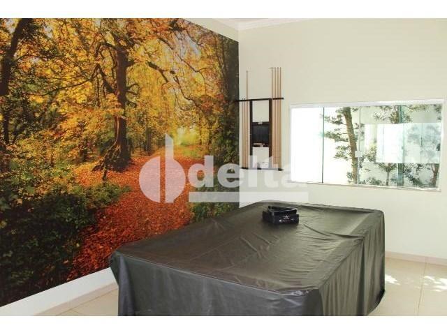 Casa de condomínio para alugar com 4 dormitórios cod:604961 - Foto 2
