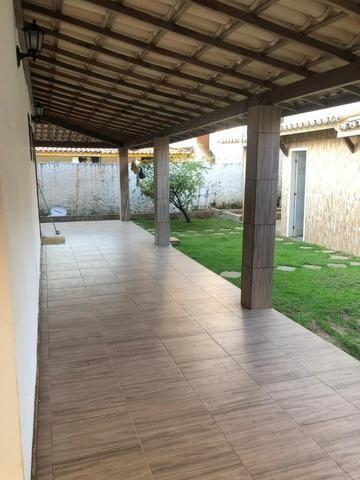 Casa em Jacuípe - Foto 18