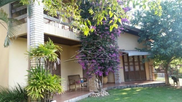 Casa à venda com 5 dormitórios em Ingleses do rio vermelho, Florianópolis cod:892 - Foto 5
