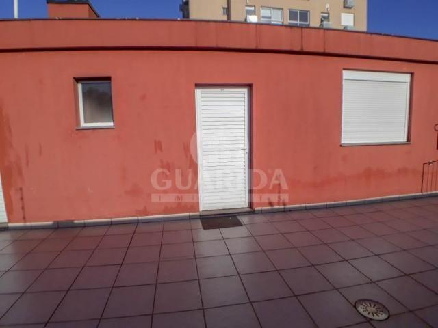 Apartamento à venda com 3 dormitórios em Partenon, Porto alegre cod:168302 - Foto 7