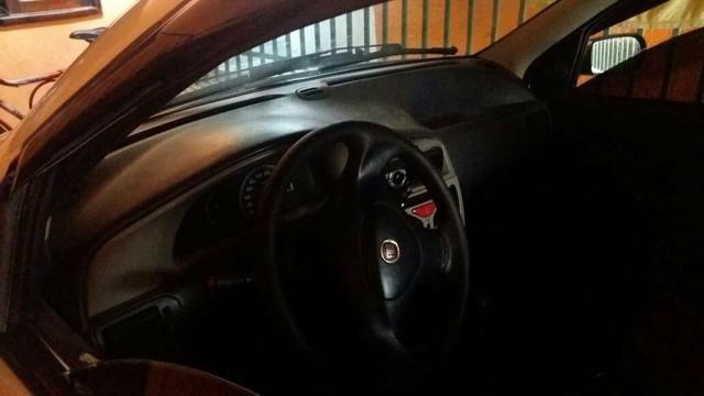 Carro palio - Foto 7