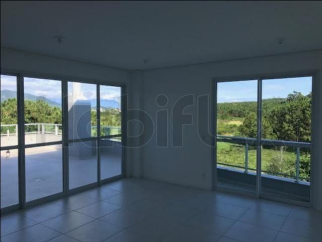 Apartamento à venda com 2 dormitórios em Campeche, Florianópolis cod:1020 - Foto 3
