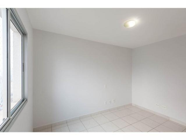Apartamento à venda com 1 dormitórios em Setor bela vista, Goiânia cod:60208548 - Foto 14