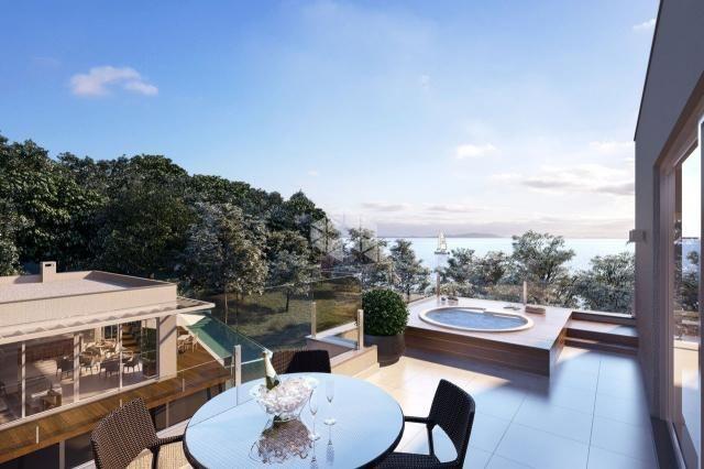 Casa à venda com 3 dormitórios em Pedra redonda, Porto alegre cod:9907521 - Foto 6