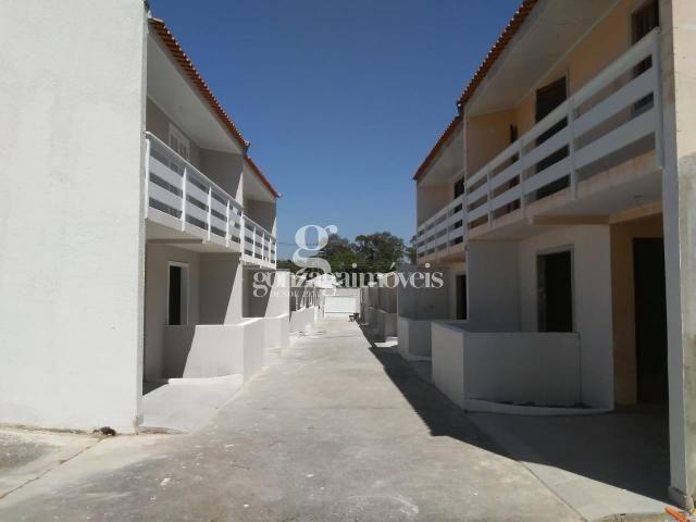 Casa para alugar com 3 dormitórios em Alto boqueirão, Curitiba cod:14722010