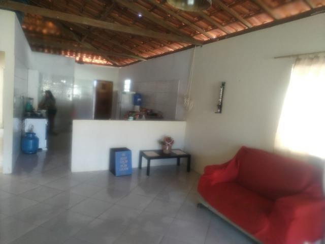 Casa em condomínio Jacuípe 4/4 (Condomínio Parque das Árvores) - Foto 7
