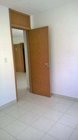 Apartamento 2 Q, Ideal Torquato, incluído condomínio, GÁS, água! - Foto 10