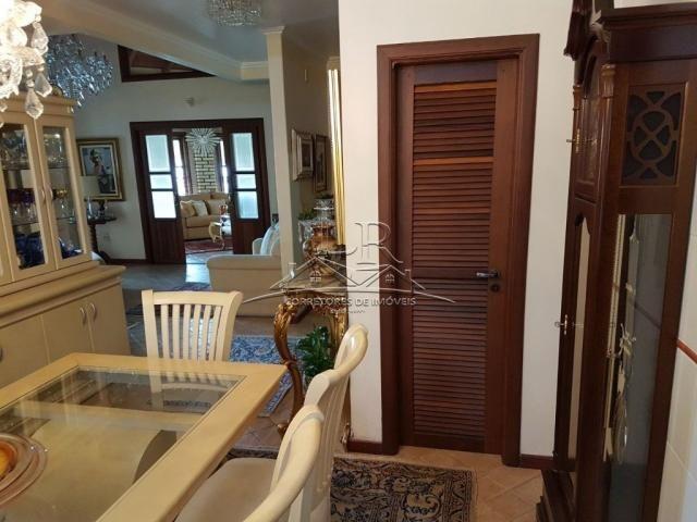 Casa à venda com 5 dormitórios em Ingleses do rio vermelho, Florianópolis cod:892 - Foto 6