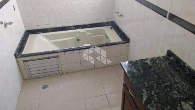 Casa à venda com 2 dormitórios em Teresópolis, Porto alegre cod:9893025 - Foto 18