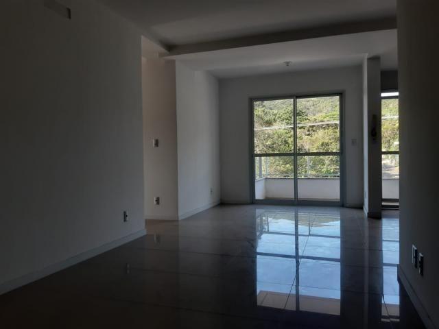 Apartamento à venda com 3 dormitórios em Campeche, Florianópolis cod:52 - Foto 6