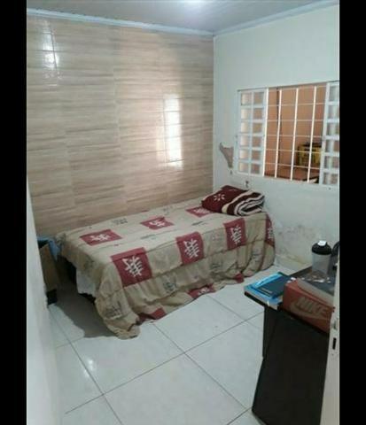 Oportunidade: Casa em Condomínio fechado de Sobradinho, aceita menor valor. - Foto 5