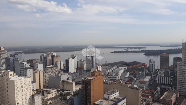 Apartamento à venda com 4 dormitórios em Centro histórico, Porto alegre cod:9907969 - Foto 10